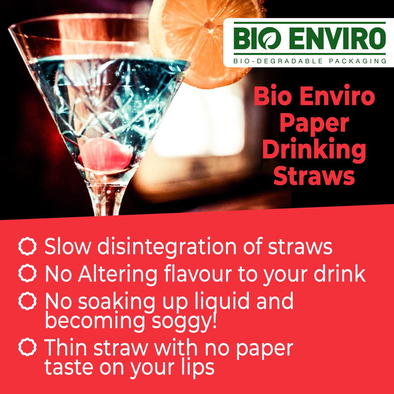 bioenviro