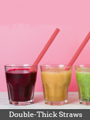 double-thick-straws